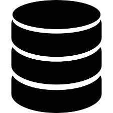 AdTech & MarTech Stack Strategy