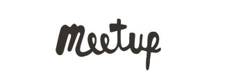 Princeton Tech Meetup