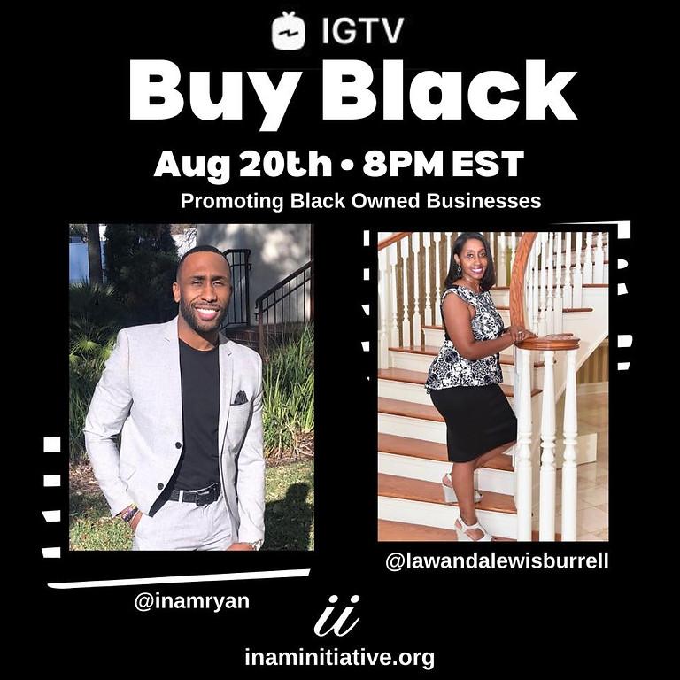 Buy Black Book Interview