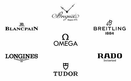 Watch logos 02.jpg