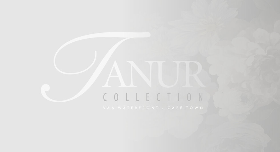 Tanur background 01.jpg