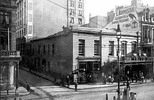 Murdocks 1897