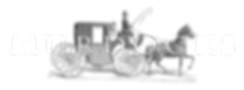 Murdocks Jewellery Store