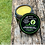 Thumbnail: Large Essential Oil Infused Salve