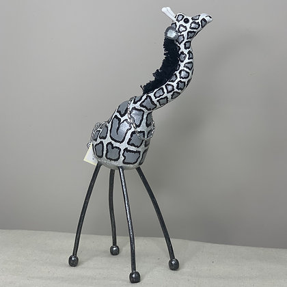 """Авторская игрушка """"Жираф"""""""