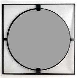 """Зеркало """"Глазко"""""""