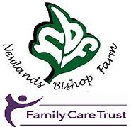 Newlands Bishop Logo.png