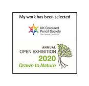 UKCPS website sticker.jpg