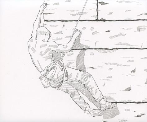 Climber 2