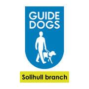 Solihull Branch Logo