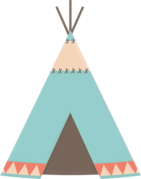 kisspng-tipi-child-indigenous-peoples-of-the-americas-noma-tipi-5ac5e280b6e0a9_edited.png