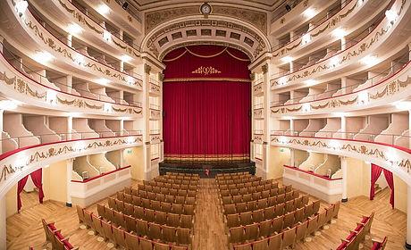 teatro-sociale-camogli_ico.jpg