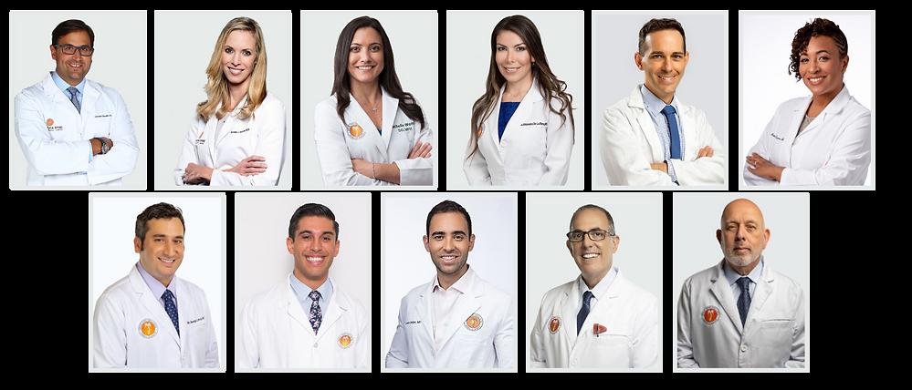 Spine Doctors.png