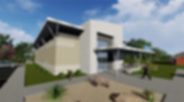 Rendering-Front.png