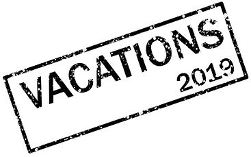 2019 Vacation Logo.jpg