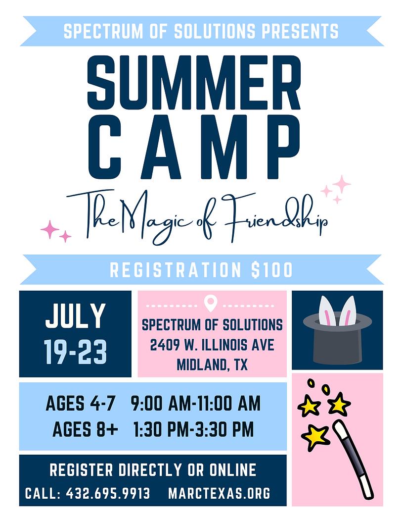 Camp Flyer.png