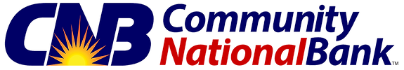 cnb-logo-mobile.png