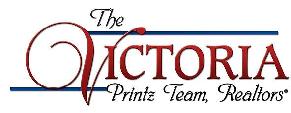 victoria's logo (1).jpg