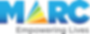 MARC 4C Logo.png