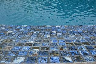 Southpaw pools tile master tile mas sv 114 ppazfo