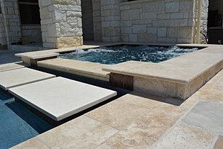 Southpaw pools tile master tile mas sv 625 ppazfo