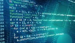 code website.jpeg