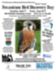 2018 Bird Day new.jpg