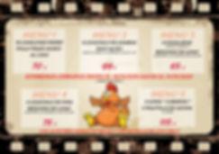 menu NAVIDAD19.jpg