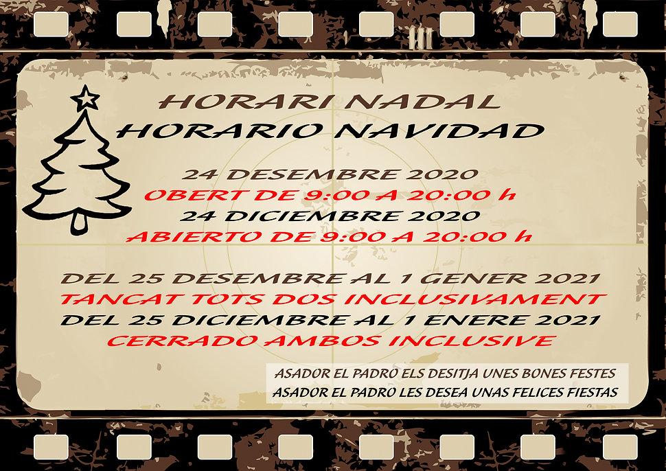 HORARIO NAVIDAD 2020.jpg