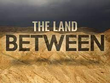 Land Between.jpg