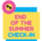 End of Summer Check In.png