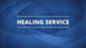 Healing Service.jpg