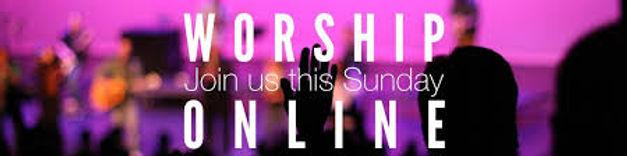 pink online worship.jpeg