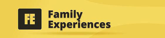 family-experiences-header.png