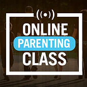 ParentingOnline_400.jpg