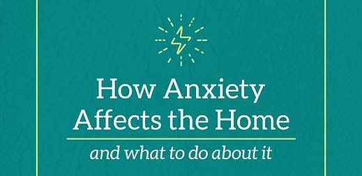 anxiety-ebook-thumbnail.jpg