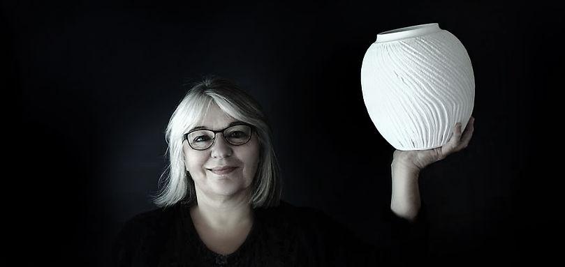 Karin Sauer CV