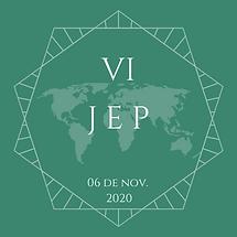 VI J E P (4).png