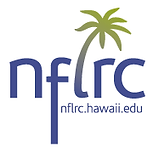 NFLRC_logo hawaii.png
