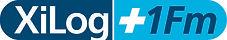 XiLog+1Fm Logo.jpg