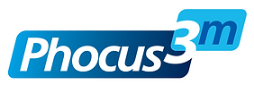 Phocus3m%20Logo%20(Trans_edited.png