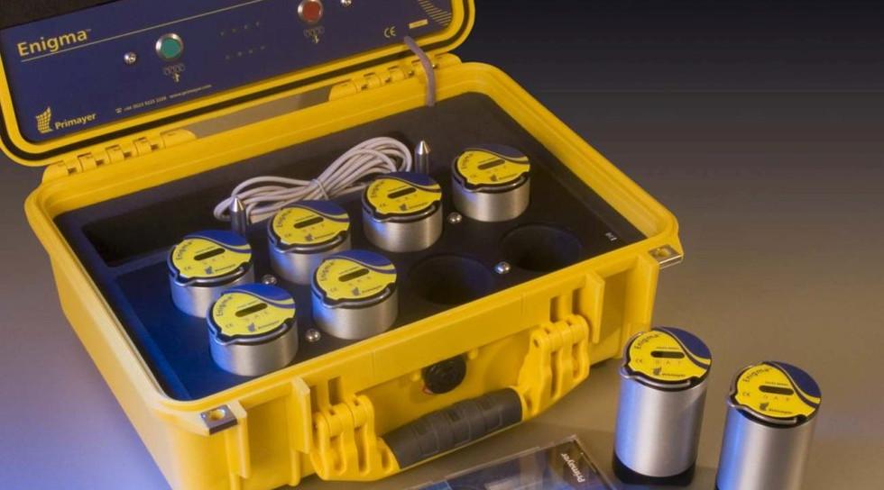 1-Enigma 8 logger  kit.jpg