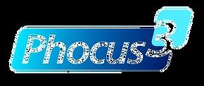 Phocus3%2520logo_edited_edited.png