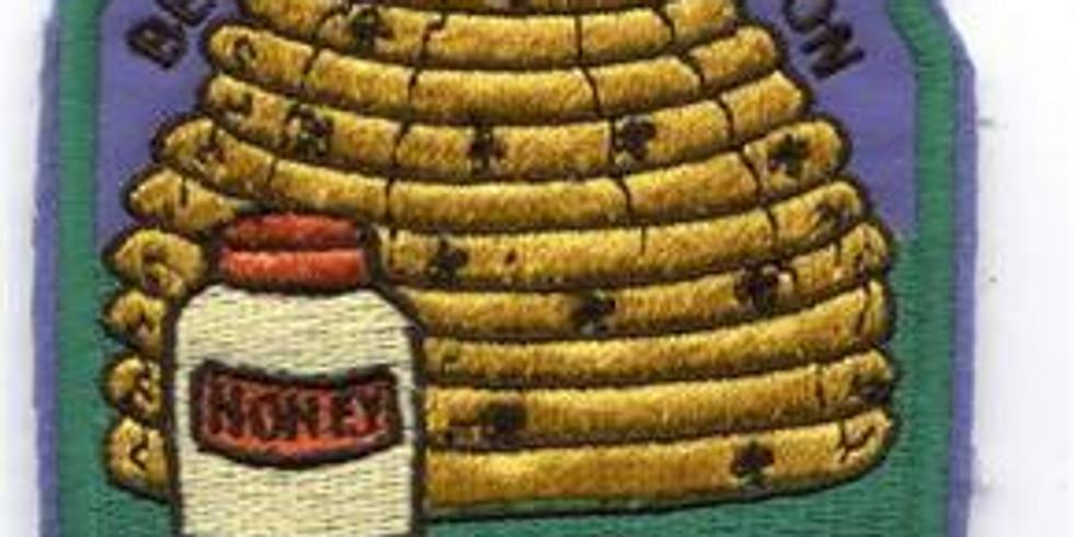 Bee Club Banquet