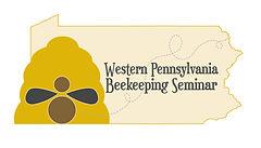 Western_PA_Beekeeping_logo.jpg