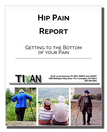 Cover-Hip Pain.png