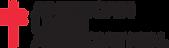 AmericanLungAssociation-Logo.svg.png
