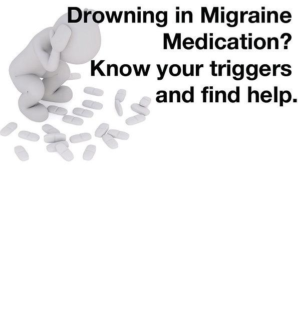 Migraine Triggers to update.jpg