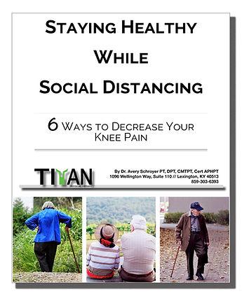 Cover-Knee Pain.jpg