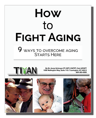 COVID-19 9 Ways to Overcome Aging-1 copy